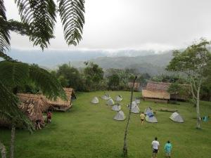 Naduri Camp
