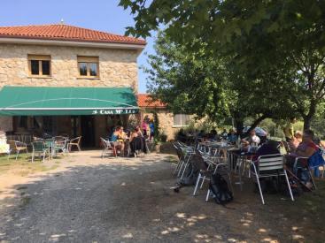Casa Mariluz