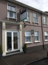 Boland's B&B in Dingle.